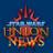 StarWars-Union News