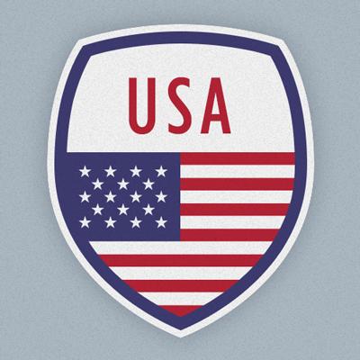 AmerikanInfidel  | Social Profile