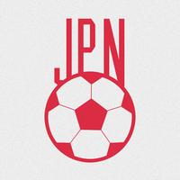 metokis nakagawa. | Social Profile