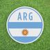 Ashiqur rahnam's Twitter Profile Picture