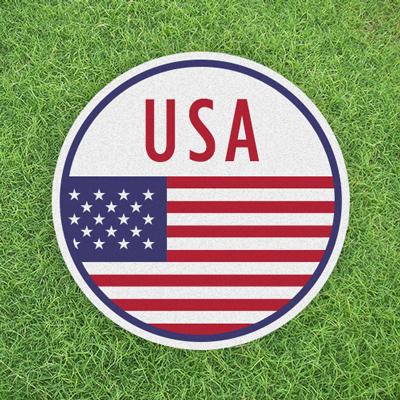Soccer Social Profile