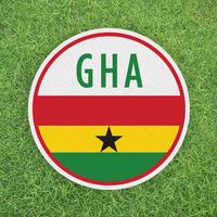 Golf in Ghana | Social Profile