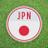 miyazakiroy profile