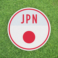 TaisukeNatsu | Social Profile