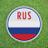 Repo_pozitiv