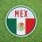 Twitter result for Ellos from JuanDeLaTorreMx