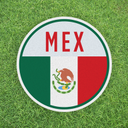 Photo of futbol_mex's Twitter profile avatar