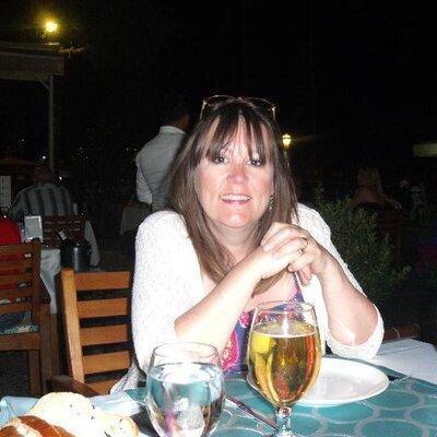 Petra Kelly   Social Profile