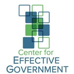 For Effective Gov Social Profile