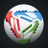 dav_lf profile