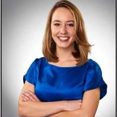 Ingrid Kibler | Social Profile
