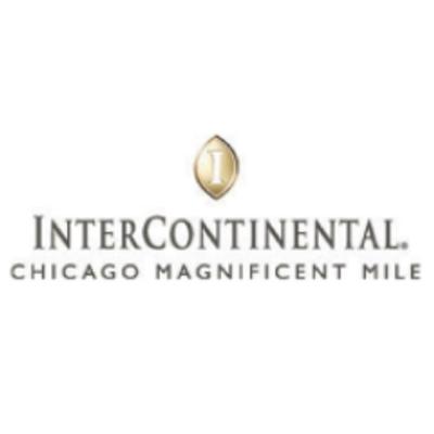 InterContinental Chi