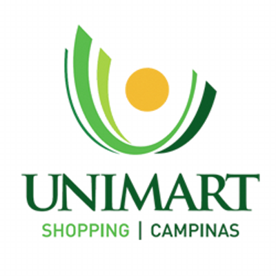 Unimart Campinas