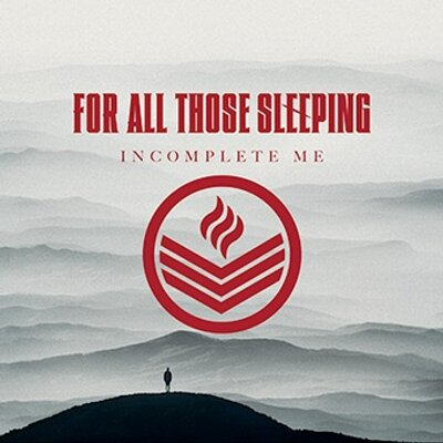 ForAllThoseSleeping