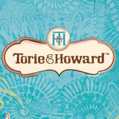 Torie & Howard | Social Profile