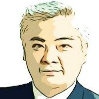 古川 享   Social Profile
