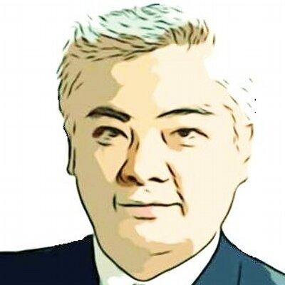 古川 享 | Social Profile