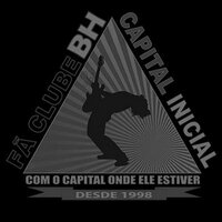 Fã Clube  BH   Social Profile
