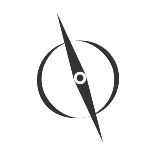 MarketingSherpa Social Profile