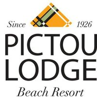 @pictoulodge