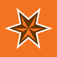 Sixpoint | Social Profile