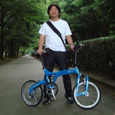 ぱんぷ(S.KOBAYASHI) | Social Profile