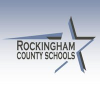 Rock. Co. Schools | Social Profile