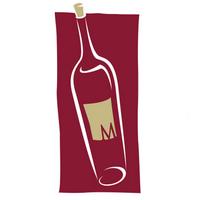 Marquis Wine Cellars | Social Profile