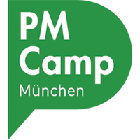 PMCampMUC