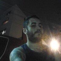 Ricardo Gomes | Social Profile