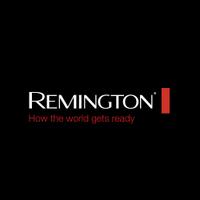 Remington México | Social Profile