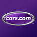 Cars.com's Twitter Profile Picture