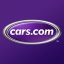 Photo of carsdotcom's Twitter profile avatar