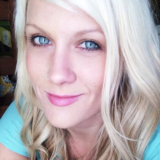 Esther Havens Social Profile