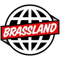 Brassland | Social Profile