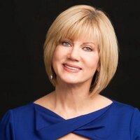 Janet Davies Media   Social Profile