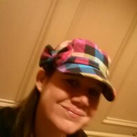 Kelly H Russo  | Social Profile