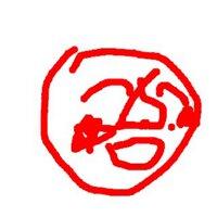 @鞄鯖 | Social Profile
