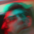 ArtSchnurple profile