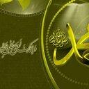 abu abdallh (@00_l1) Twitter