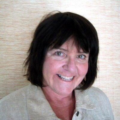 Mary Jane Murray | Social Profile