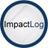 @ImpactLogGlobal