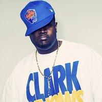 DJ CLARK KENT | Social Profile