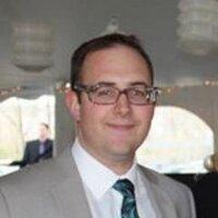 Andrew Price | Social Profile