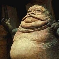 La Obesidad | Social Profile