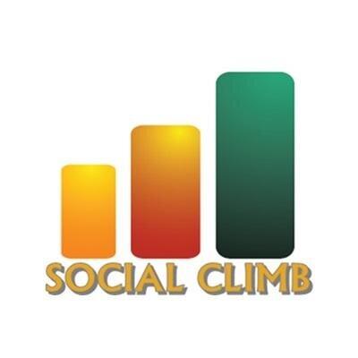 Social Climb Social Profile
