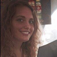 McKenzie Bagan | Social Profile