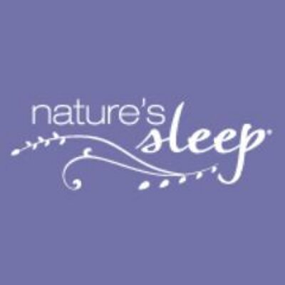 Nature's Sleep | Social Profile