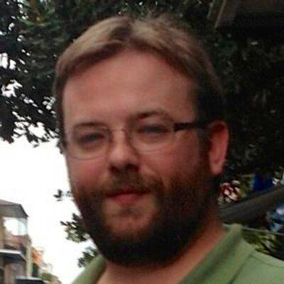 Charlie Huggard   Social Profile