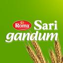 Roma Sari Gandum